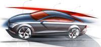 Audi_a7_concept_sketch