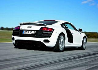 Audi-r8-v10-52-fsi-quattro_5
