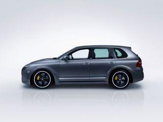 2009-TechArt-Magnum-based-on-Porsche-Cayenne-Turbo-Side-1280x960