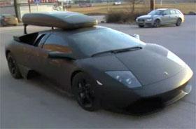 Lamborghini-Murcielago--Roof-Box-b