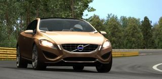 Volvo_s60_concept_game