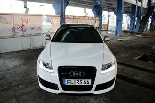 AVUS-White-Power-RS6