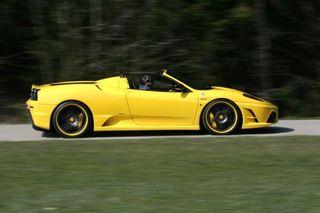 Novitec_Ferrari_430_Scuderia_16M_21