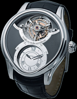 Montblanc-grand-tourbillon-heures-mysterieuses-watch