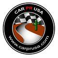 Carprlogo with website