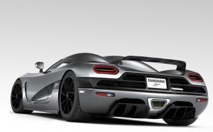 Koenigsegg_agera2