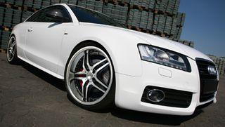 CORNICHE_VEGAS_Audi_A5_t