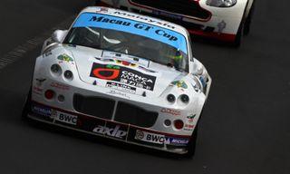 Bufori_BMS_R1_race2
