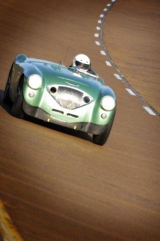 080310-2-racer