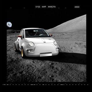 270510salpr_Atomik500-Lunar2