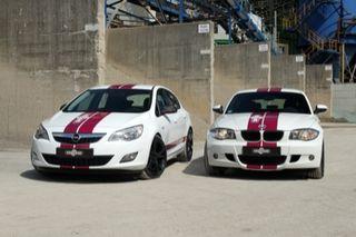 VOGTLAND_BMW_Opel02_t