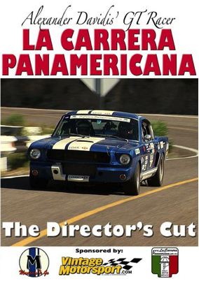 Director's Cut Cover
