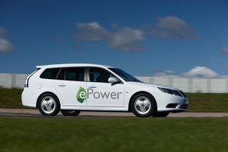 61732saa-Saab 9-3 ePower 1