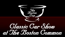 Bostoncupfinal