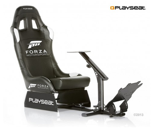 Playseat Evolution Forza Motorsport Franchise Edition