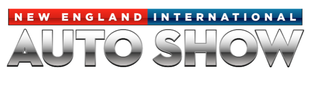 2016 New England International Auto Show