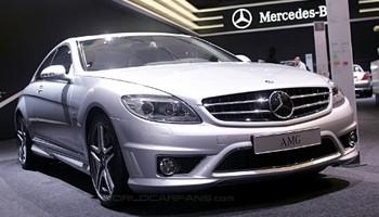 Mercedes_amg_cl65_amsterdam