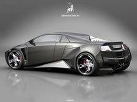 Lamborghiniembolado3