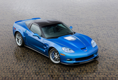 Chevroletcorvettezr137