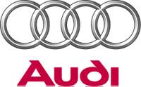 Audi_logo_large1