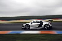 Audi_motorsport0811273285