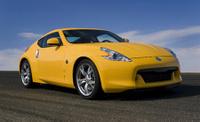 Nissan370z_yellow_450