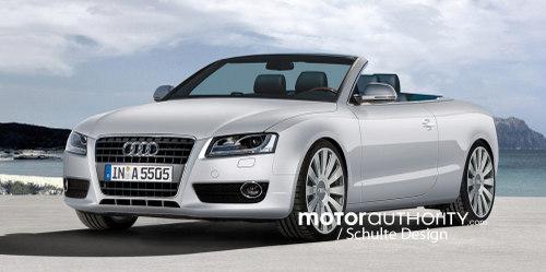Audi_a5_cabrio_v